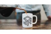Mug Gyver - le spécialiste de l'impression de mugs personnalisés
